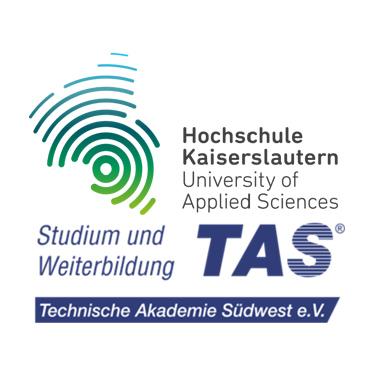 Bewertung Doppelhaushälfte in  Ebersbach (Fils)
