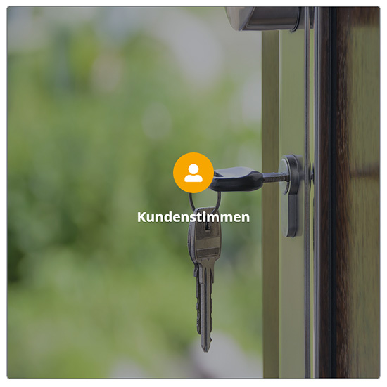 Bewertung Eigentumswohnung für  Schorndorf