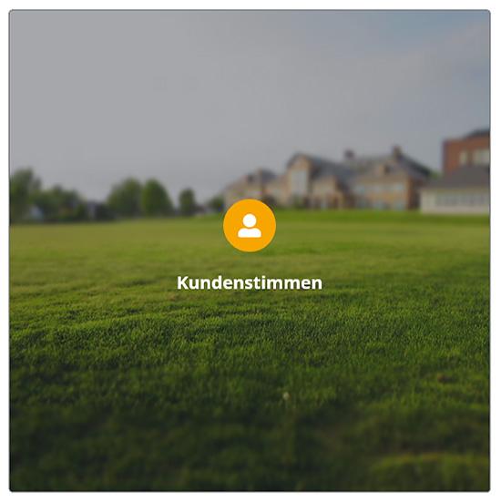 Bewertung Zweifamilienhaus aus 71394 Kernen (Remstal)