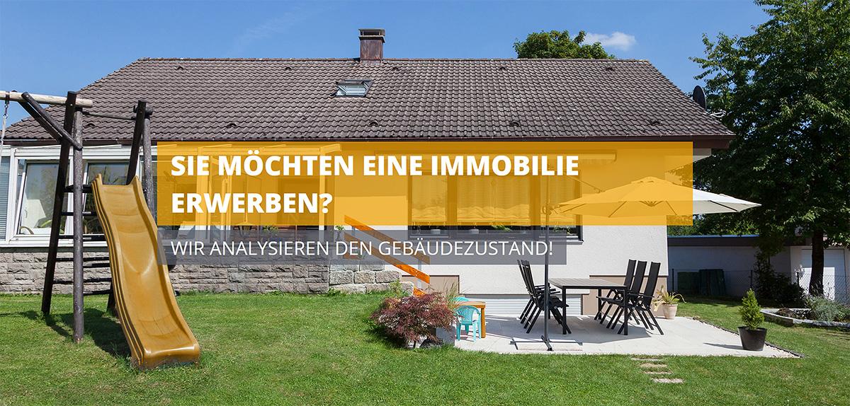 Immobiliengutachter Ruppertshofen « Kunz-Immowert.de » Immobilienbewertung / Grundstückswertermittlung