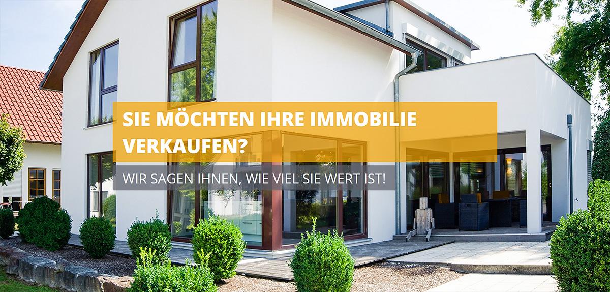 Immobiliengutachter Schorndorf « Kunz-Immowert.de » Immobilienbewertung / Grundstückswertermittlung