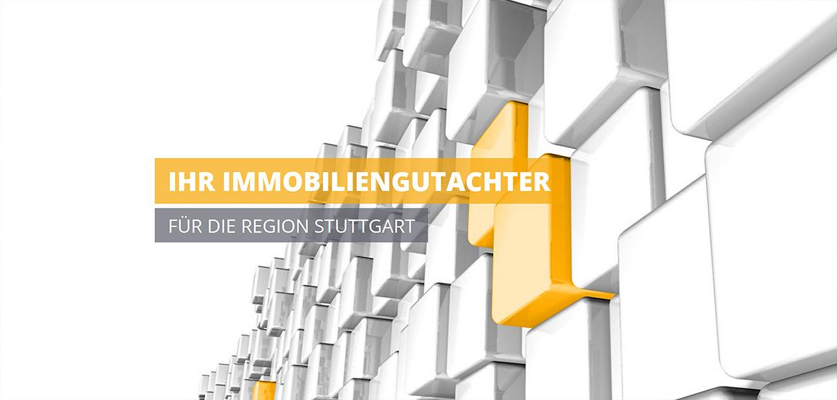 Immobiliengutachter Oppenweiler « Kunz-Immowert.de » Immobilienbewertung, Grundstückswertermittlung