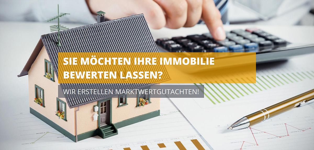Immobiliengutachter Gschwend « Kunz-Immowert.de » Immobilienbewertung / Immobilien Sachverständiger