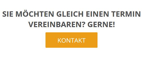 Wertermittlung Grundstück aus 73061 Ebersbach (Fils)