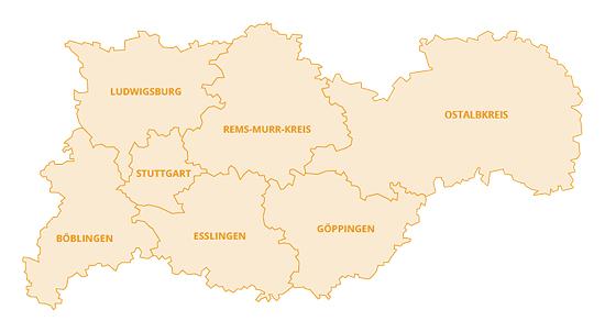 Wert Grundstück Bewertung aus 71570 Oppenweiler